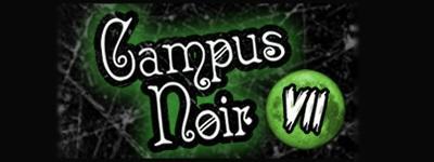 Campus Noir VII