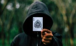 StuSo 2019: Pokerabend